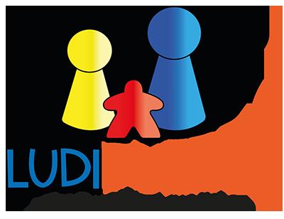 LudiPuerto.cl